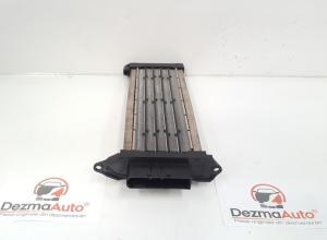 Rezistenta electrica bord 664447A-D, Renault Megane 2 sedan (id:210463)