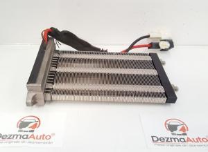 Rezistenta electrica bord, Ford S-Max (id:121070)