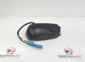 Antena radio, Opel Vectra C (291454)