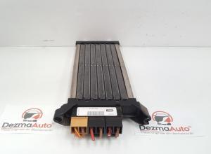 Rezistenta electrica bord 4B2819011, Audi A4 (8E2, B6) (id:212307)