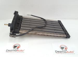 Rezistenta electrica bord 6411-9153884-01, Bmw 3 (E90) (id:213677)