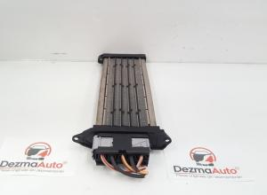 Rezistenta electrica bord 664447A, Renault Megane 2 (id:180708)