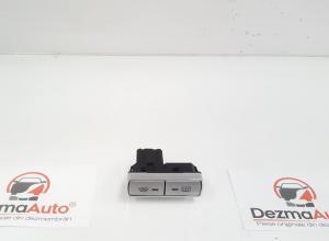 Buton dezaburire luneta 4S7T-18K574-AB, Ford Fiesta 4 (JA, JB) (id:301383)