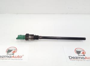 Senzor nivel baie ulei, Peugeot 307 hatchback, 1.6HDI (id:305729)