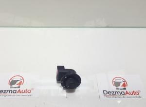 Buton reglaj oglinzi, Renault Laguna 2 (267524)