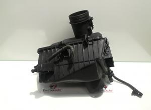 Carcasa filtru aer 1026323S01, Renault Koleos, 2.0dci (id:345623)