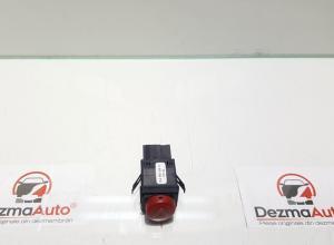 Buton avarie, 6L2953235A, Seat Ibiza 4 (6L1) (204940)