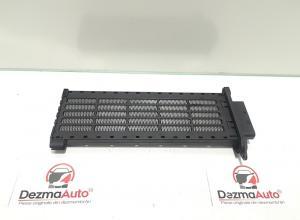 Rezistenta electrica bord N103760PC, Renault Koleos, 2.0dci (id:345615)