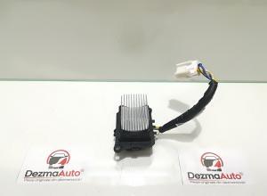 Releu trepte ventilator bord T1001553N, Renault Koleos, 2.0dci (id:345608)
