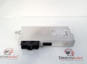 Modul unitate control, 6135-6943791, Bmw 1 (E81, E87) (321176)