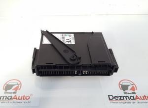 Modul control, GM13111111, Opel Meriva (175917)