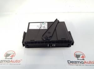 Modul control, GM13111111YF, Opel Meriva (210856)