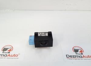 Modul unitate control 9652174680, Peugeot 407 SW (278463)
