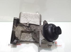 Carcasa filtru ulei, Bmw 5 (E39) 3.0D (id:345910)