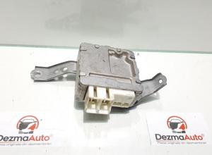 Modul control servo directie, 6900000565,Toyota Yaris (id:346161)