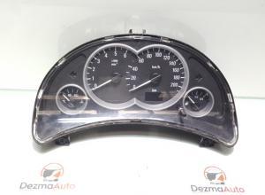 Ceas bord, GM13173361, Opel Combo combi (id:346322)