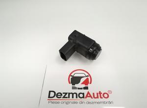 Senzor parcare spate 3D0919275D, Vw Phaeton (3D)