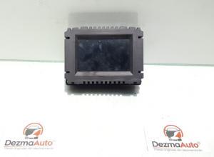 Display bord, GM13156842, Opel Combo combi (id:346312)