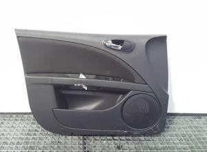 Tapiterie stanga fata, Renault Koleos 1 (id:345990)