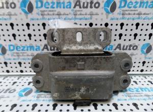 Tampon cutie viteza 1K0199555L, Seat Altea, 1.6Benz (id.158188)