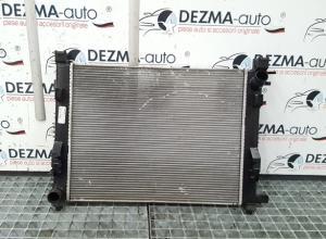 Radiator racire apa 214107326R, Dacia Logan MCV 2, 1.5dci