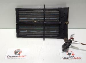 Rezistenta electrica bord, 8K0819011BE, Audi A4 Avant (8K5, B8) 2.0tdi (id:346682)