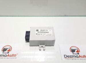 Unitate control presiune anvelope 3R0907274, Seat Exeo (3R2) (id:197063)