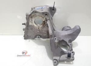Suport pompa inalta, 552630680, Jeep Renegade, 1.6crdi (id:347598)