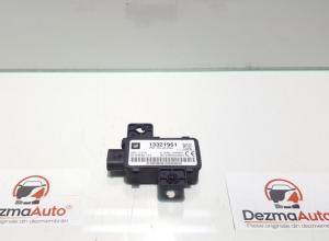 Modul unitate presiune anvelope 4M5T-13A350-AC, Opel Insignia A (id:130898)