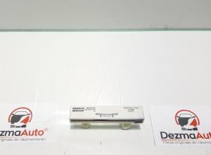 Senzor presiune roti 285906352, Renault Megane 3 (id:220439)