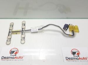 Senzor prezenta scaun GM13119253, Opel Signum (id:196322)