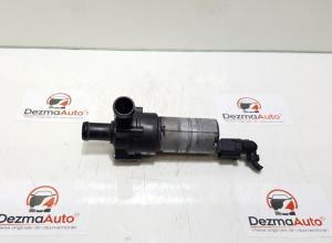 Pompa recirculare apa 3D0965561D, Vw Transporter 4, 2.4d