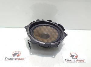 Boxa fata, 6J0035411, Seat Ibiza 5 Sportcoupe (6J1) (id:347664)