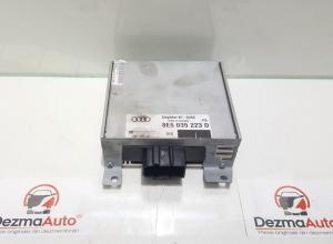 Amplificator, 8E5035223D, Audi A4 (8EC, B7) (id:223089)