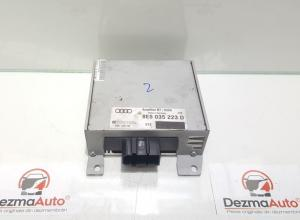 Amplificator audio, 8E5035223D, Audi A4 (8EC, B7) (id:326113)