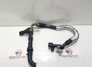 Senzor combustibil 059906054C, Audi A7 (4GA) 3.0tdi (id:181108)