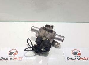 Preincalzitor apa, Peugeot Partner, 1.6hdi  (id:339435)