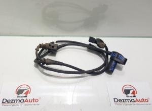 Senzor abs 0265006808, Audi A4 (8E2, B6) (id:195256)