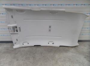 Tapiterie plafon 5P5867501AG, Seat Altea 2004-2013