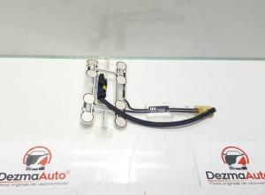 Senzor airbag prezenta scaun, Peugeot 207 SW (id:167621)