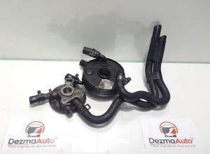 Incalzitor motorina 3B0201896, Vw Passat (3B2) (id:326449)