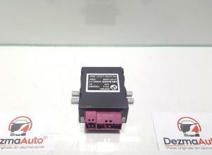 Modul pompa combustibil 720399301, Bmw 5 (E60) (id:173003)