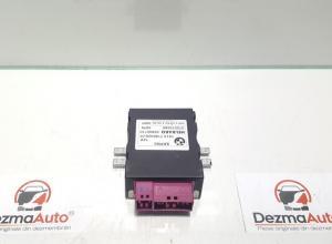 Modul control pompa combustibil 1614-7180426, Bmw 1 (E81, E87) (id:224109)