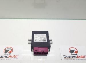 Unitate control pompa combustibil 16147276046, Bmw 1 (E81, E87) (144345)