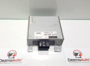 Amplificator audio 8E50385223D, Audi A4 (8EC, B7) (318664)