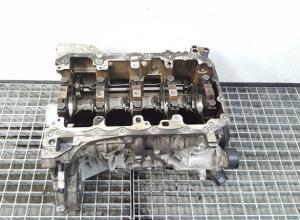 Bloc motor gol N47D20C, Bmw 1 (E81, E87) 2.0d (id:347160)
