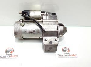 Electromotor 8570846, Bmw 2 (F45) 2.0d