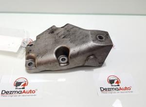Suport motor 6859899, Bmw 2 (F45) 2.0d