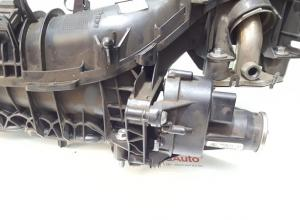 Motoras galerie admisie 8570791, Bmw 4 (F32) 2.0d
