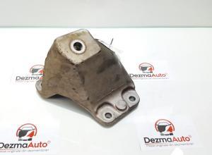 Suport motor 6781242, Bmw 4 (F32) 2.0d